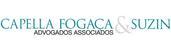 Capella Fogaça & Suzin :: Lawyers in Florianópolis